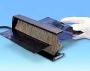 KineStat - L'appareil antistatique complet à nettoyer les films