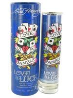 Ed Hardy Love & Luck Men EDT 200 ml
