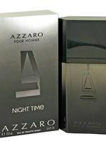 Azzaro Night Time Men EDT 100 ml