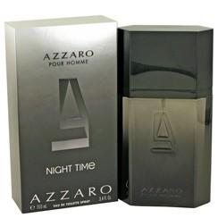 Night Time Men EDT 100 ml