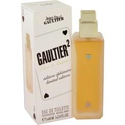 Jean Paul Gaultier2 Eau d'amour Eau de Toilette 60 ml