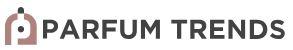 Online Parfum winkel, assortiment van de bekende merken voor een zacht prijsje!