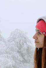 barnett ANTON Czapka zimowa, różowa
