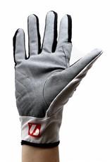barnett Barnett NBG-18 rękawiczki na nartorolki- do narciarstwa biegowego- na rower - do biegania -
