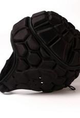 barnett HEAT PRO Turniejowa czapka do rugby,
