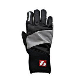 barnett NBG-16 Zimowe rękawice softshellowe, -20°c