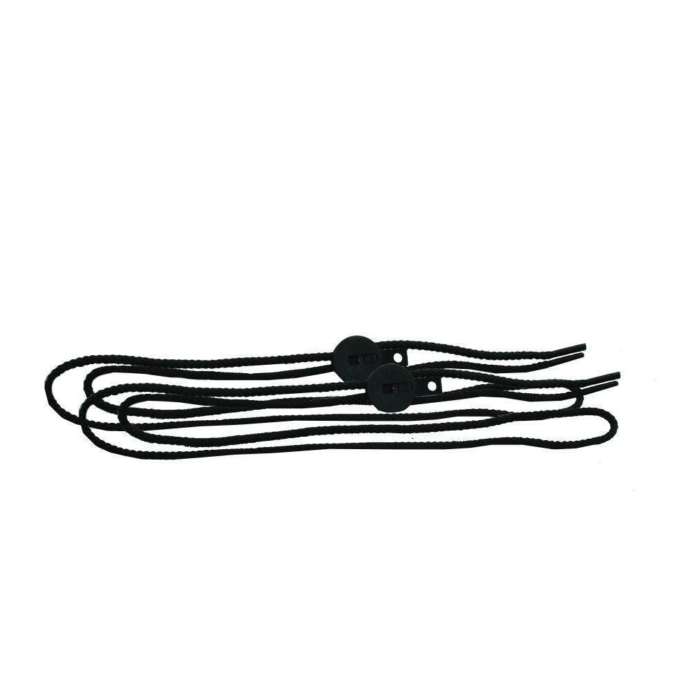 barnett FSA-01 elastyczne pasy do podkładek na ramię