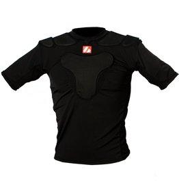 barnett RSP-PRO 3 koszulka do rugby