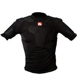 barnett RSP-PRO 5 koszulka do rugby