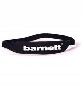 barnett XS-01 Paski do kijów biegowych, czarne, 8 mm