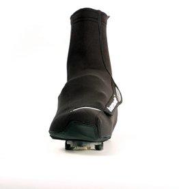 barnett BSP-03 Pokrowiec rowerowy na buty, kolor : czarny