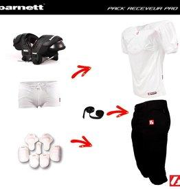 barnett Pack Receiver Pro