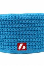 M4 Warm headband, Blue