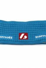M3 Warm headband, Blue
