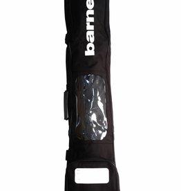 barnett SMS-05 Biathlon Rifle Bag, Size Senior , Black