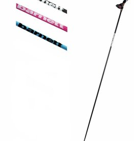 barnett XC-HM Elite Nordic and Roller Skiing Carbon Poles