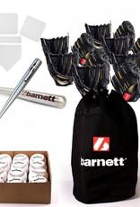 Barnett Baseball training package, SENIOR