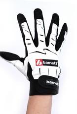 BBG-03 Professional batting baseball gloves