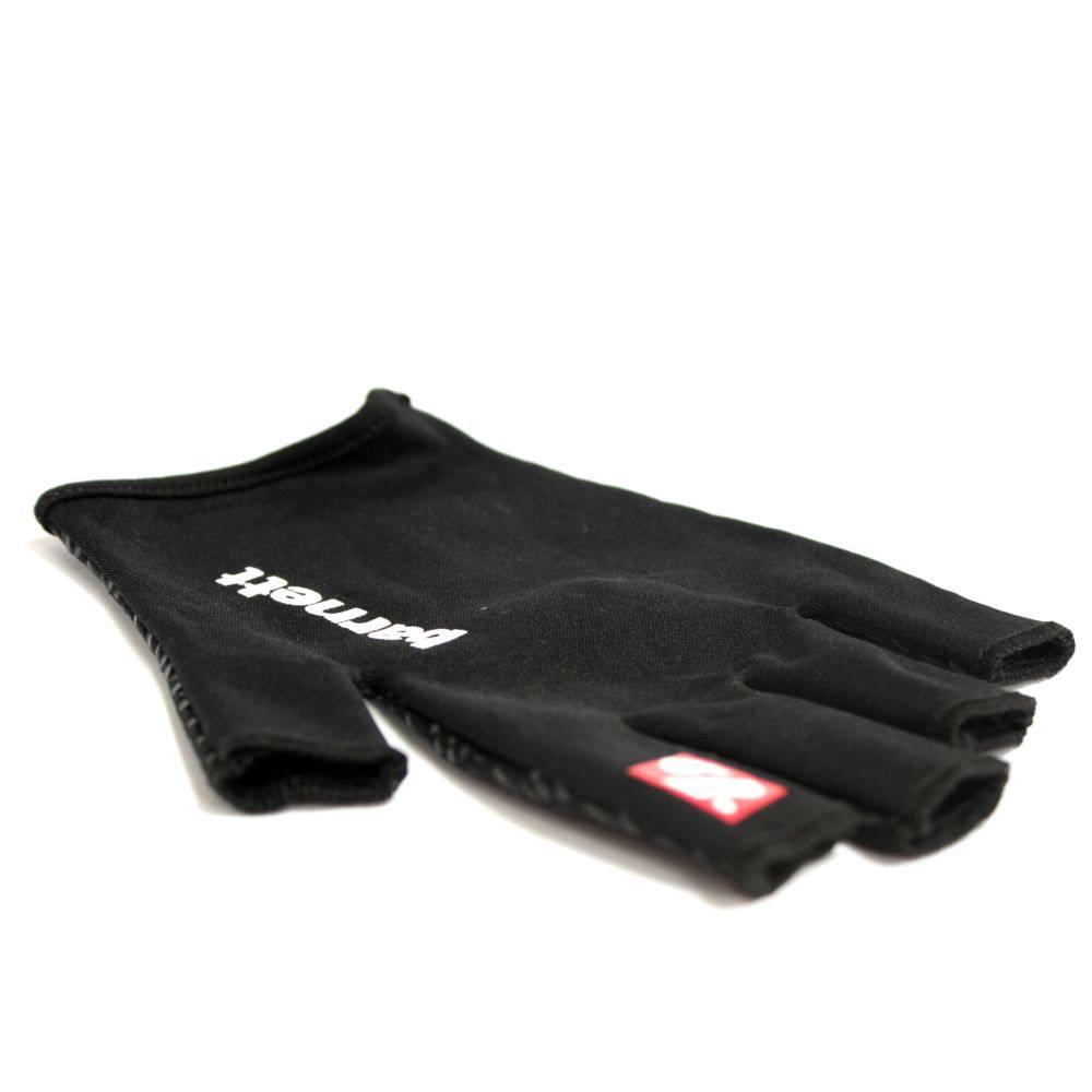 RBG-01 Fingerless American Football Gloves