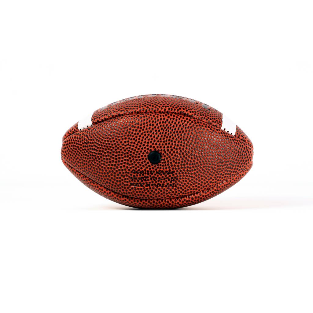 AVL-1 Football Mini Training Ball