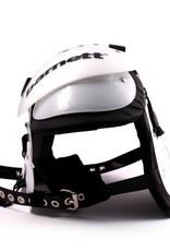 VISION JR Football shoulder pad, junior/youth football player