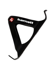 BCC-01 Carbon water bottle cage