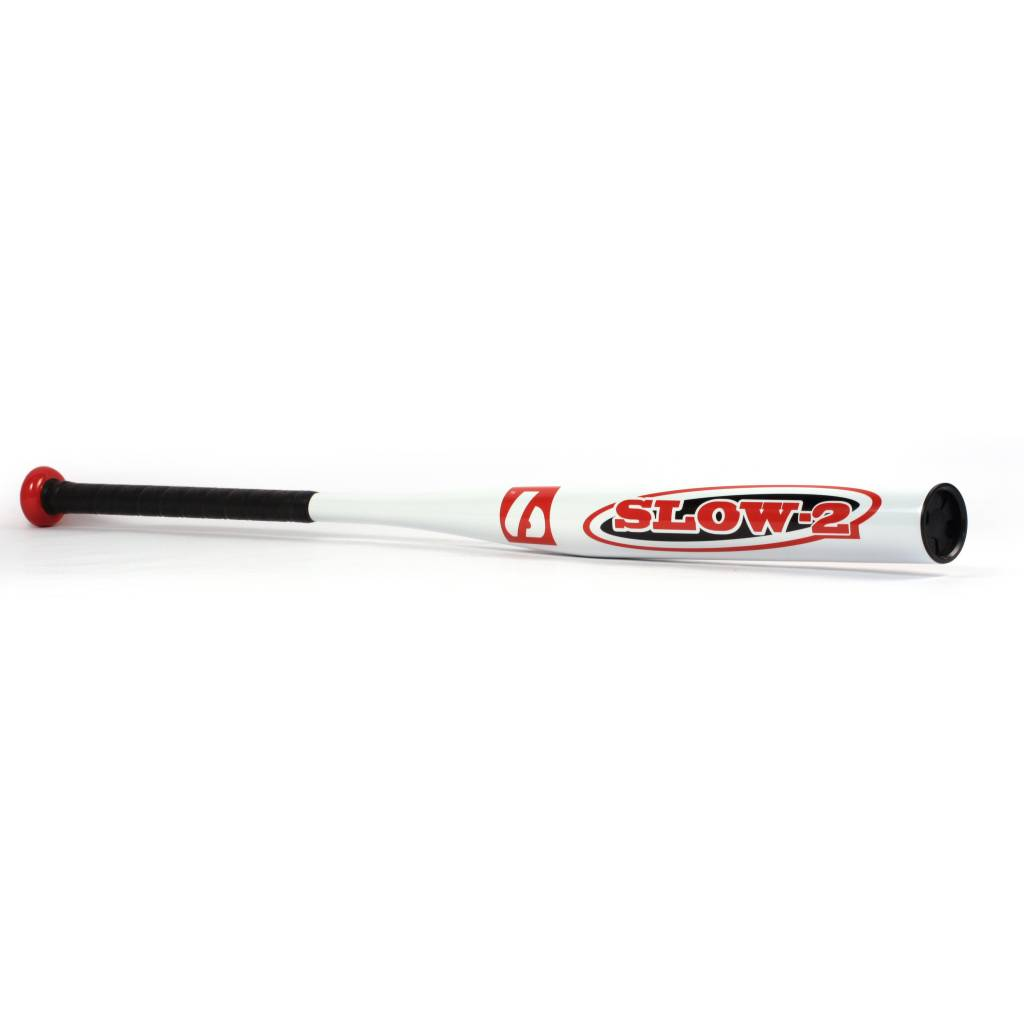 SLOW 2 Softball bat SLOWPITCH Aluminium 7046 Size