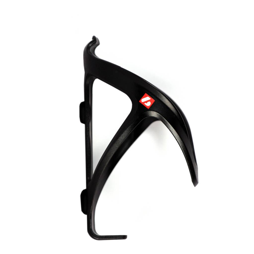 BCA-02 Water bottle cage