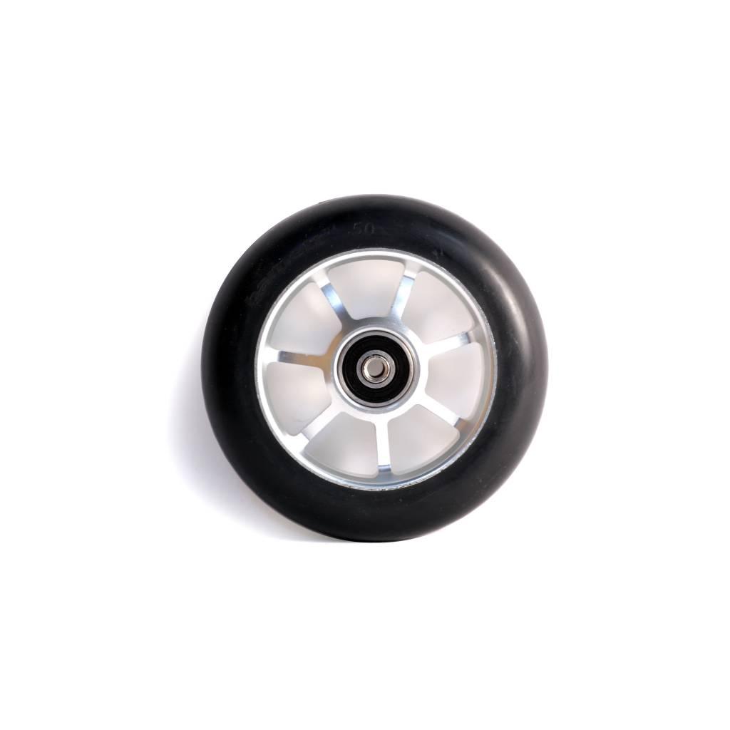 USE Skating Wheels