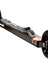 RSE-ENTRY 530 Roller Ski BLACK
