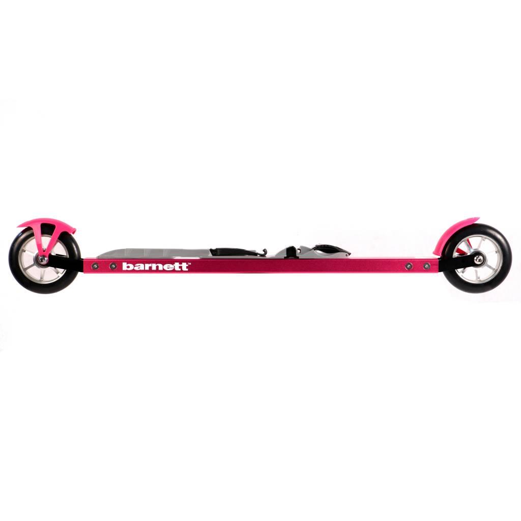RSE-ENTRY 610 Roller Ski PINK