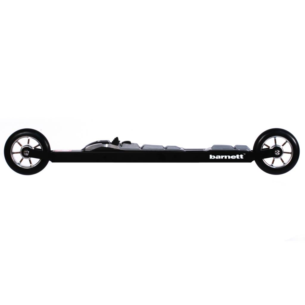 RSR-RACE Roller Ski Performance 610