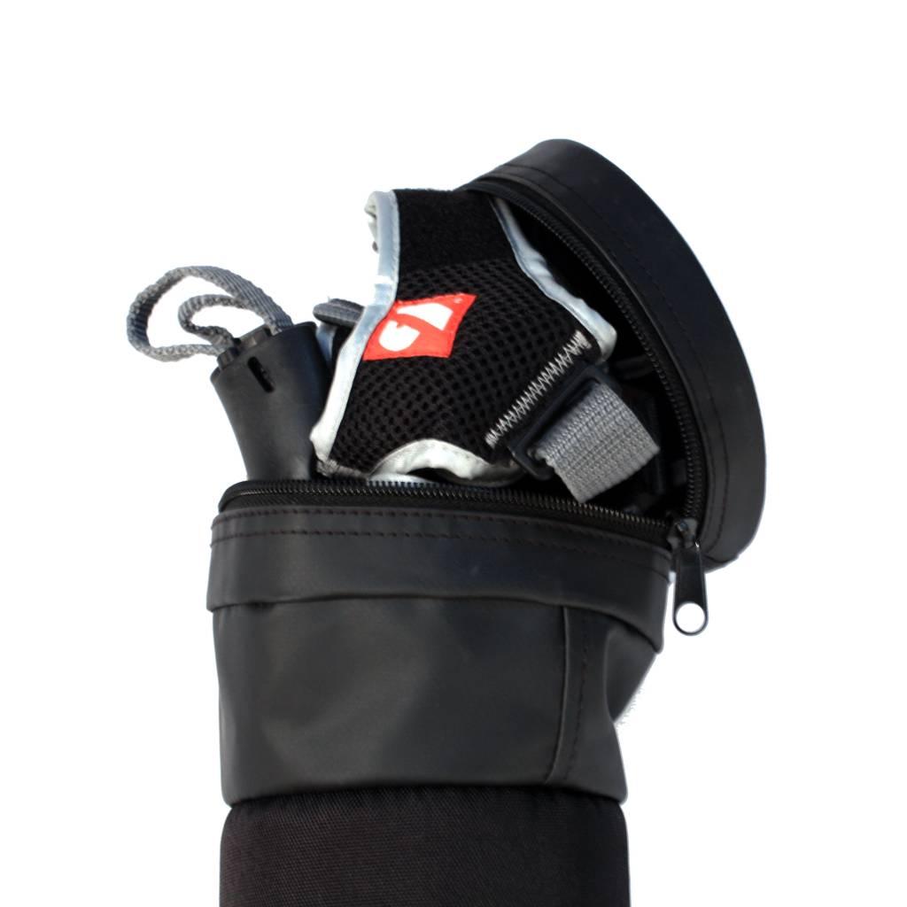 BSB-01 pole bag