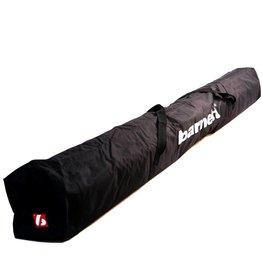 BSB-03 ski bag