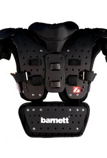 B-01 Back plate, one size