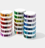 PANTONE PANTONE Plus Plastic Standard Chips Collection