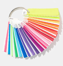 PANTONE PANTONE Fashion & Home Nylon Brights Set