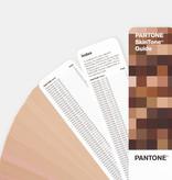 PANTONE PANTONE  SkinTone  Guide