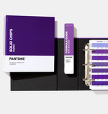 PANTONE PANTONE Solid Chips (Coated & Uncoated)