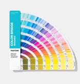 PANTONE PANTONE Color Bridge (Uncoated) - New 2019 Guide