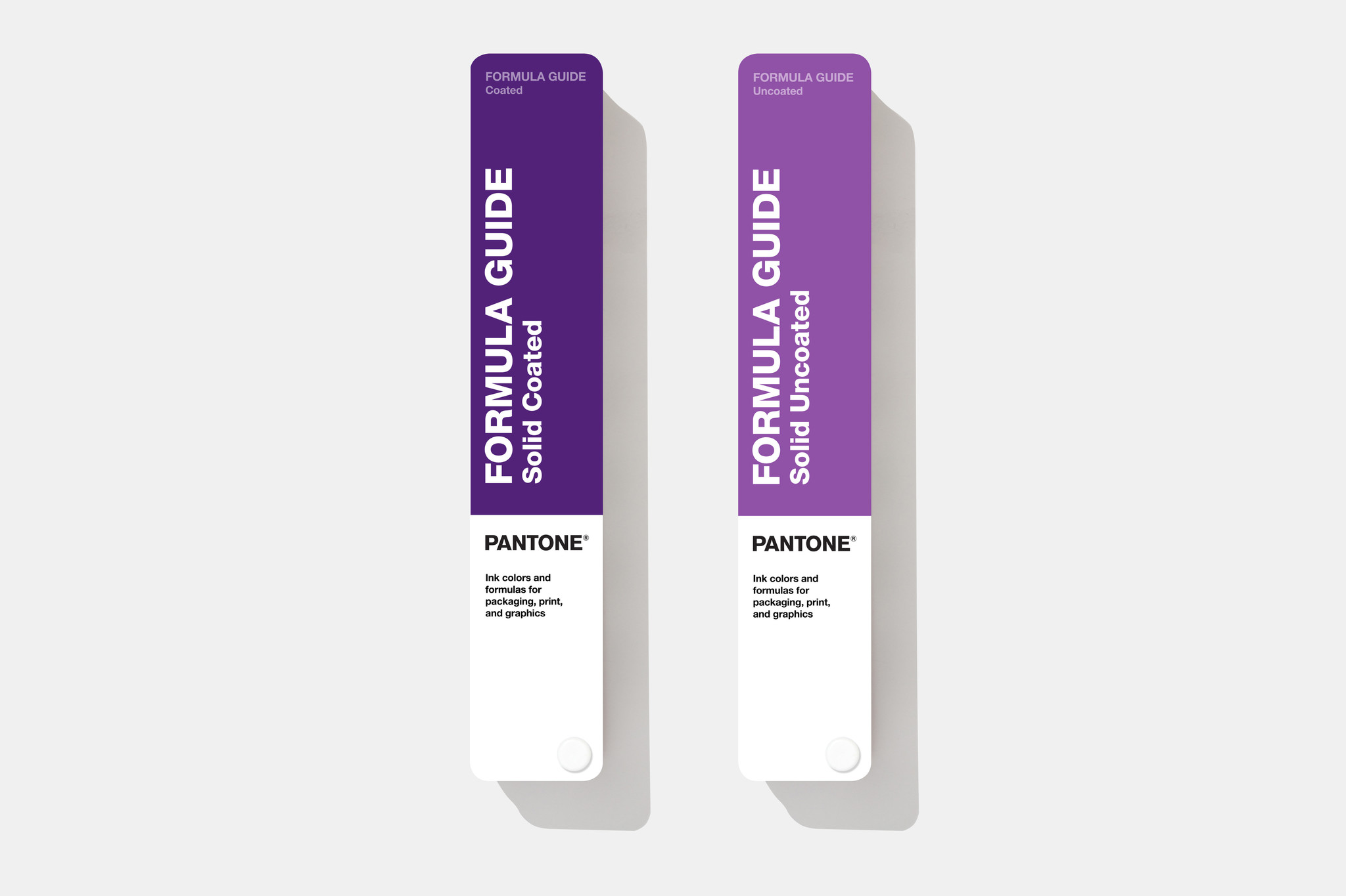 PANTONE PANTONE Essentials - NEW 2019 colors