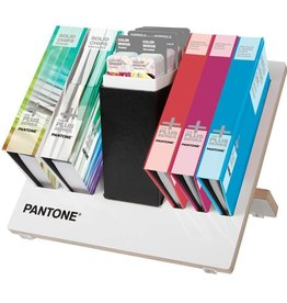 PANTONE PANTONE Reference Library - 2016 Edition Clearance