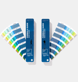 PANTONE PANTONE Formula Guide - Color of the Year 2020 Limited Edition