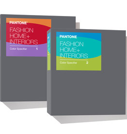 PANTONE PANTONE FHI Color Specifier