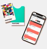 PANTONE Pantone Connect Color Match Card