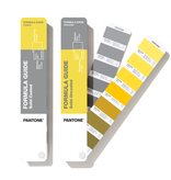 PANTONE  Formula Guide, Limited Edition Pantone Color of the Year 2021