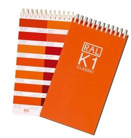 RAL RAL K1