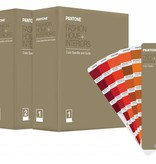 PANTONE PANTONE Fashion & Home Color Specifier & Guide