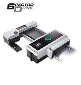Techkon Techkon SpectroDrive