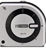 X-Rite X-rite i1 Studio